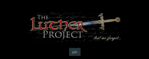 The Luther Project